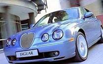 209_jaguar