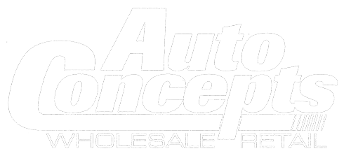 Auto Concepts Wholesale Retail
