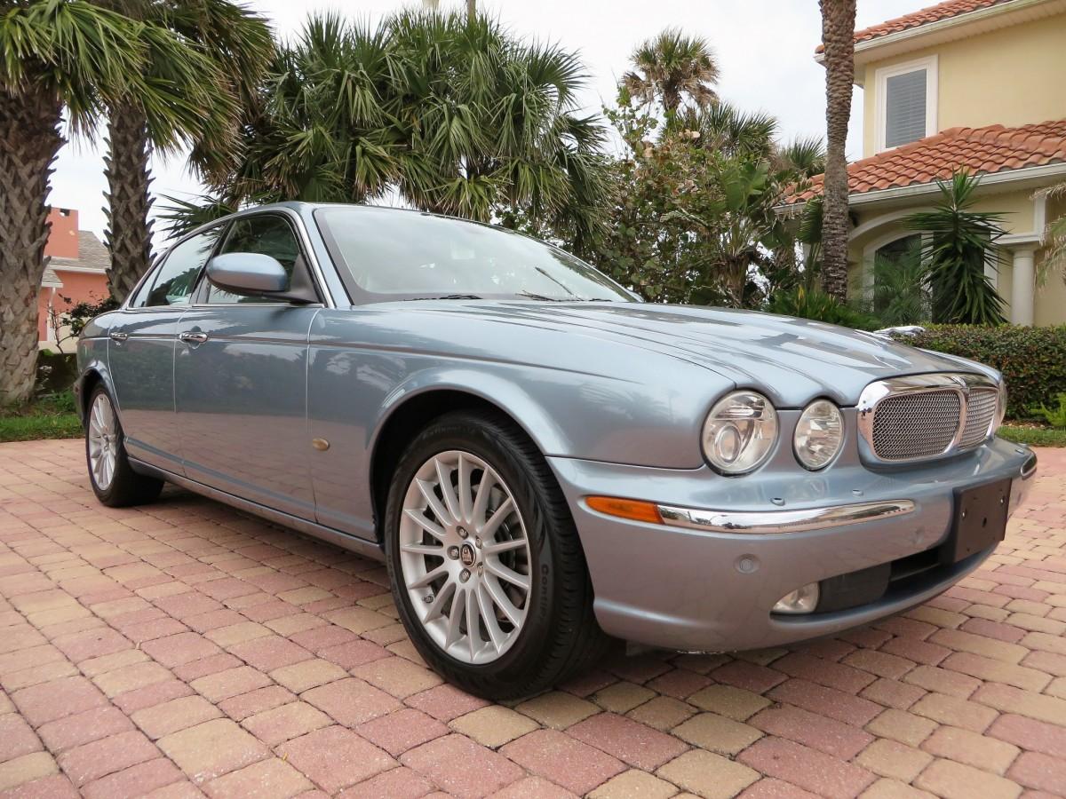 in myers fort stock jaguar ft details for sedan fl vehicle photo l sale