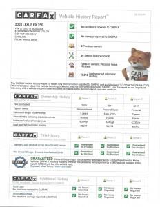 IMG-6480 CarFax 2008 Lexus RX350 6468 (1)
